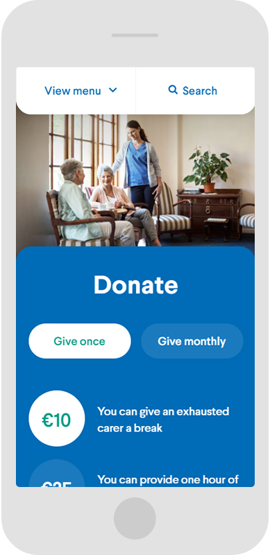 ASI_Donate_Mobile_Mockup_d