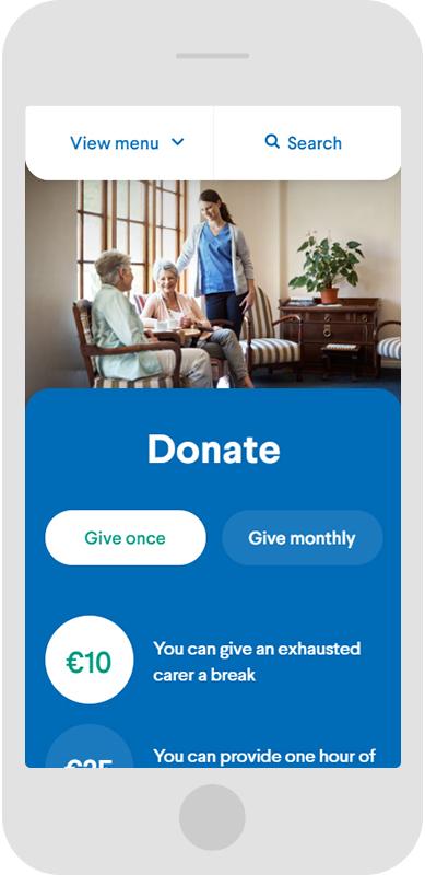 ASI_Donate_Mobile_Mockup_d