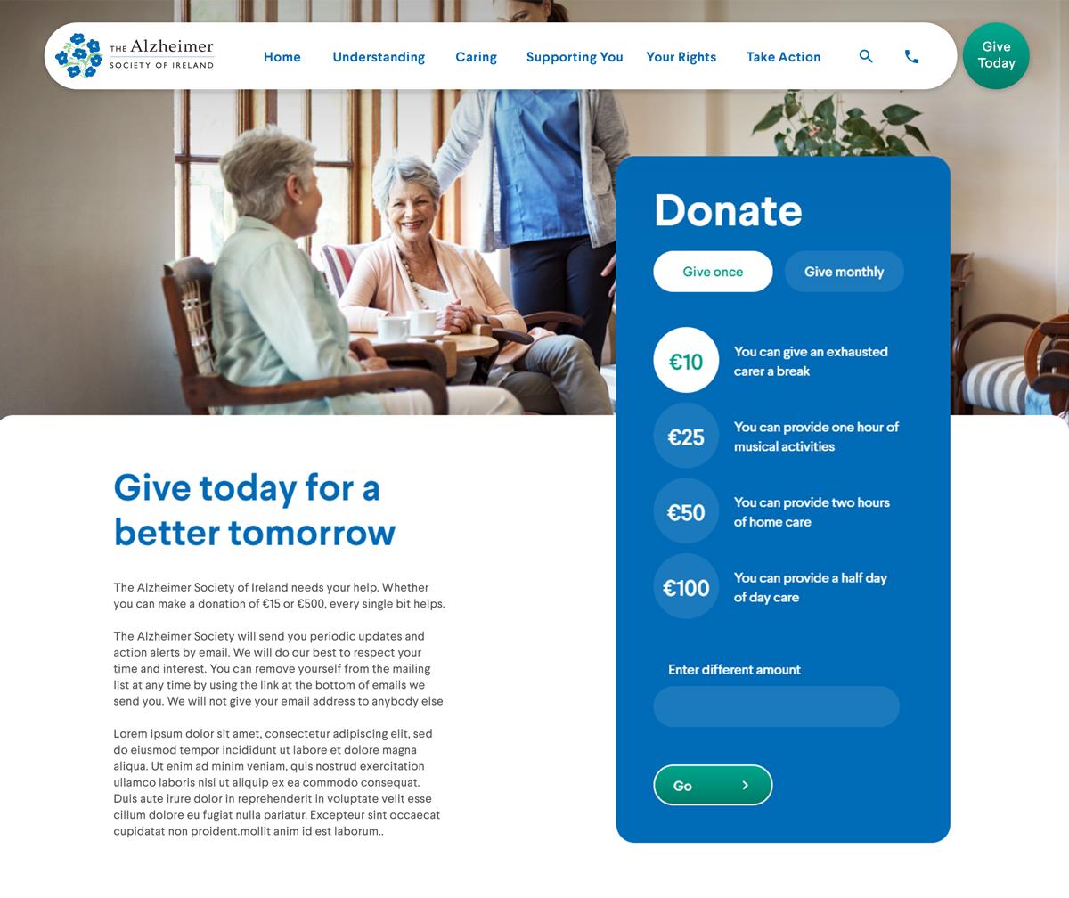 ASI_Donation_Desktop
