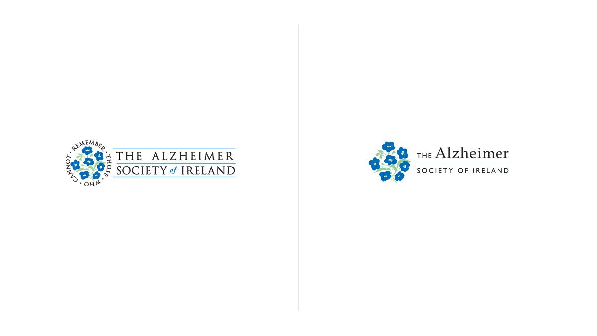 ASI_Logo_Comparison2
