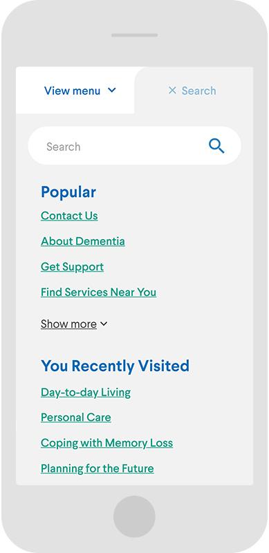 ASI_Search_Mobile_Mockup_d