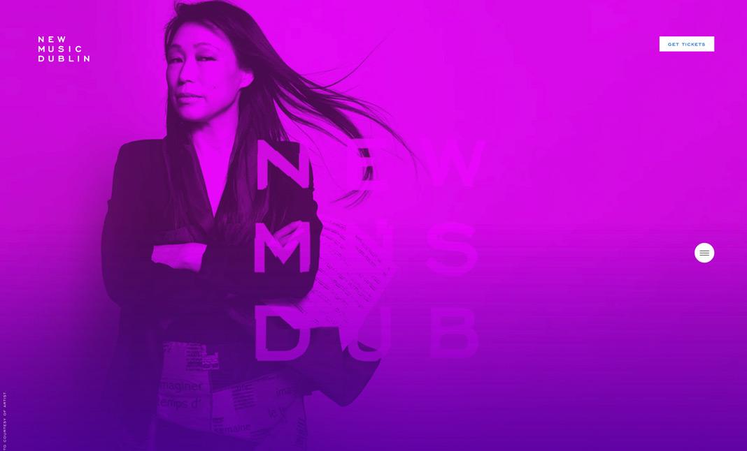 NMD_Desktop_Shot_02