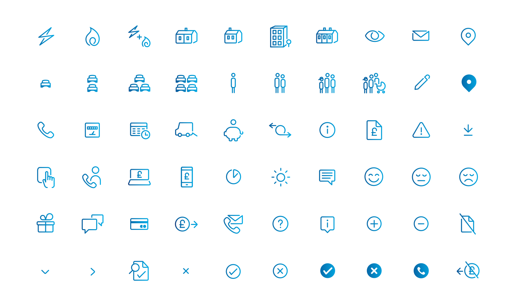 ESB_Icon_Set