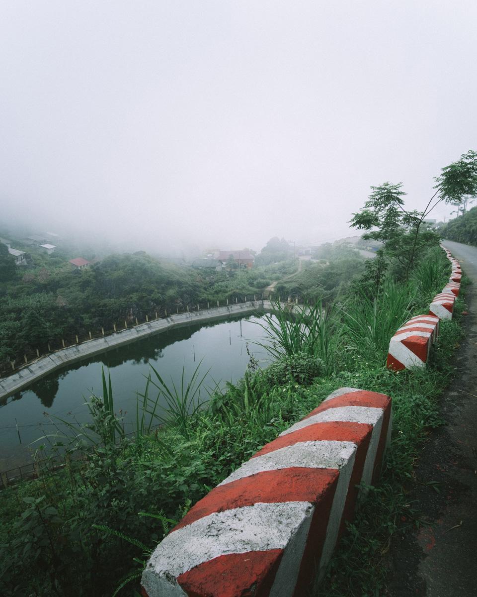 liamwillis_hagiang_02